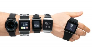 4644758_Smartwatches_Hand_gross