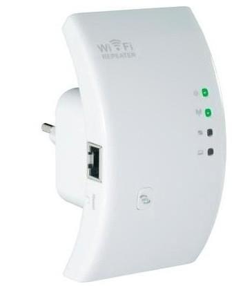 wlan-wifi-repeater-jelismetl-konnektorba